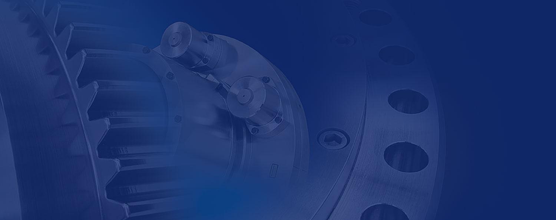 Malmedie coupling technologies