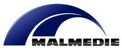 Malmedie logo